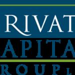 401k Investment Advice with Bill Rabbitt